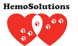 HemoSolutions Logo